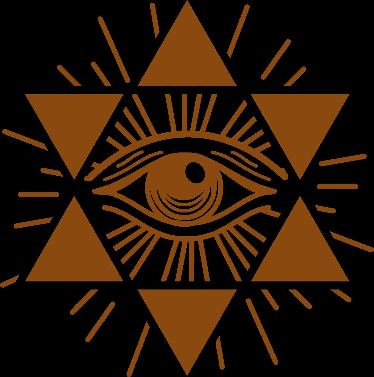 עין לציון